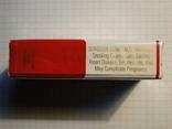 Сигареты Marlboro USA мягкая пачка фото 4