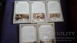 5 книг о династиях в России, фото №3