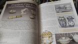 Подшивка журнала Антиквариат и коллекционирование за 2005год, фото №13