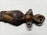 Трипільський ніж., фото №2
