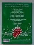 DVD The Rolling Stones Роллинг Стоунз, фото №4