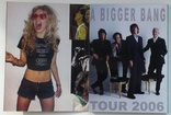 DVD The Rolling Stones Роллинг Стоунз, фото №5