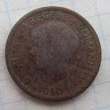 5 Lei 1930г, фото №4