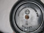 Электро-кофеварка, гейзерная (под реставрацию), фото №7