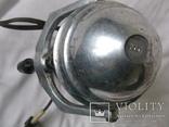 Электро-кофеварка, гейзерная (под реставрацию), фото №13