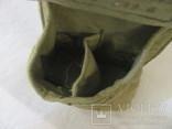 Подсумки для гранат, 3шт, фото №5