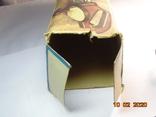 Миксер Gloria  DDR с коробкой.  времен ссср, фото №9
