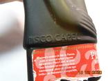 Бутылка Моаи с острова пасхи. 31 см. 0.7 L., фото №6