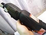 Бутылка Моаи с острова пасхи. 31 см. 0.7 L., фото №9