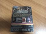 DVD Последний Легион, фото №3