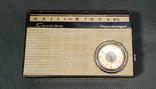 Приемник Сигнал 7 транзисторов, фото №3