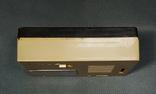 Приемник Сигнал 7 транзисторов, фото №6
