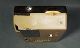 Приемник Сигнал 7 транзисторов, фото №7