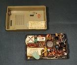 Приемник Сигнал 7 транзисторов, фото №10