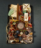 Приемник Сигнал 7 транзисторов, фото №11