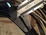 Кабеля Провода СИП и еще... Алюминиевые., фото №10