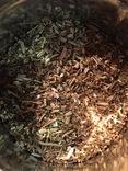 Сигареты, Табак Нептун и табак в банке., фото №7