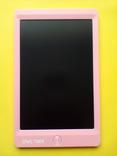 Планшет для рисования и заметок LCD Writing Tablet 8,5 дюймов, фото №7