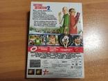 DVD Оптом дешевле 2, фото №2