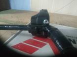 E-Trak, фото №4