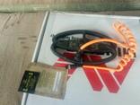 E-Trak, фото №6