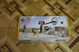 Коробка для металлоискателя   АСЕ250 (3)
