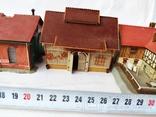 Дома к ж\д 1, фото №11