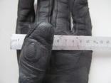 Мото перчатки, фото №9