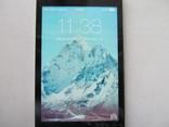 IPhone 4 32Gb  оригинал, фото №12