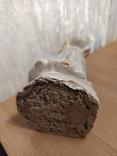 Снегурочка из гипса СССР, фото №5