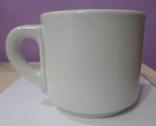 Молочная чашка третий рейх, фото №2
