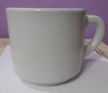 Молочная чашка третий рейх, фото №4