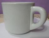 Молочная чашка третий рейх, фото №5