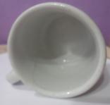 Молочная чашка третий рейх, фото №7