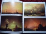 Книги., фото №12