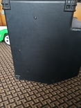 Комбопідсилювач для бас гитари Ibanez SW65, фото №13