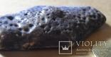 Украина гривня Київського типу гривна Киевского типа бронза монета Киев копия тип 1, фото №5