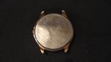 Часы женские Fuke копия, фото №3