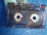 Аудиокассета с записью: The chemical brothers  Surrender, фото №7