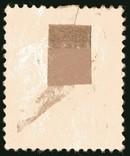 Индокитай.Annamite, фото №3