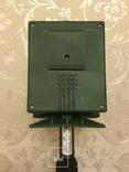 Металлоискатель GARRETT 1250, фото №8