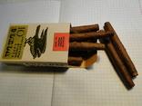 Сигары СОКОЛ фото 8