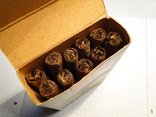 Сигары СОКОЛ фото 10