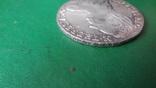 Талер Марии Терезии 1780 серебро    (5.2.14)~, фото №6