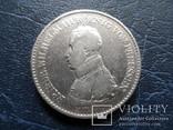Талер 1818  Пруссия   серебро    ($5.7.8)~, фото №3