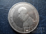 Талер 1818  Пруссия   серебро    ($5.7.8)~, фото №4