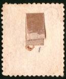 Квинсленд-Queen Victoria, фото №3
