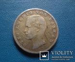 2 марки 1899 Бавария (3,3,9)~, фото №2