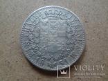 Талер 1831 Пруссия серебро   (П.14.9)~, фото №4