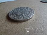 Талер 1831 Пруссия серебро   (П.14.9)~, фото №6
